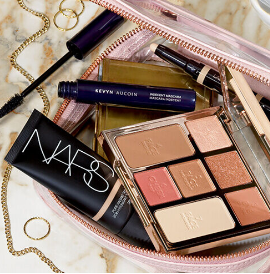 Screenshot_2021-05-20 Space NK Luxury Beauty Products Skincare Makeup