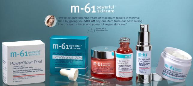 Screenshot_2021-05-22 Cosmetics, Skincare, Wellness and Spa bluemercury 50 off