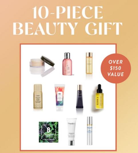 Screenshot_2021-05-22 Summer Beauty Reset Gift