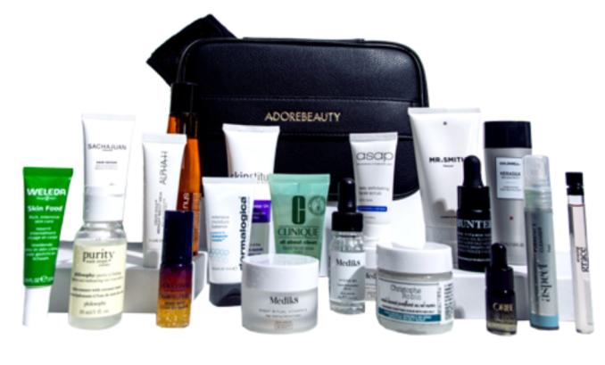 Screenshot_2021-05-24 Adore Beauty Limited Edition Winter Essentials Mega Kit