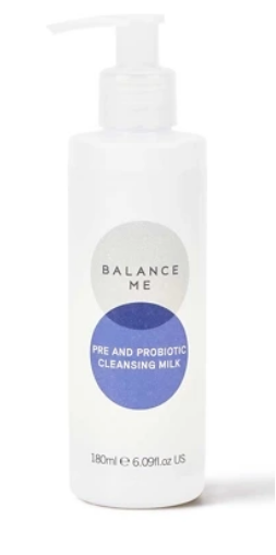 Screenshot_2021-05-31 Balance Me Pre + Probiotic Cleansing Milk 180ml