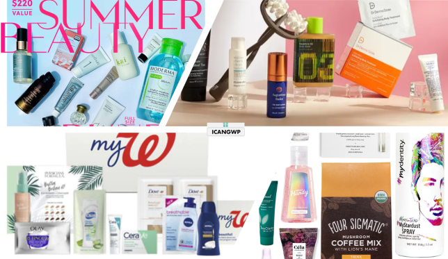 beauty gift with purchase july 2021 icangwp