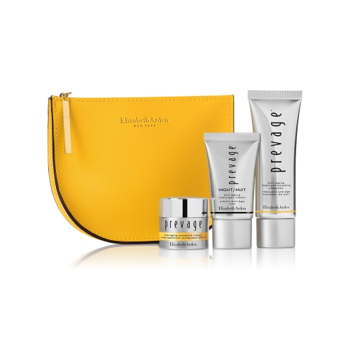 elizabeth arden gift with purchase boscovs icangwp