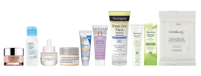 Screenshot 2021-06-10 at 13-49-12 Variety Free 9 Piece Sensitive Skinfatuation Gift with $50 purchase Ulta Beauty icangwp