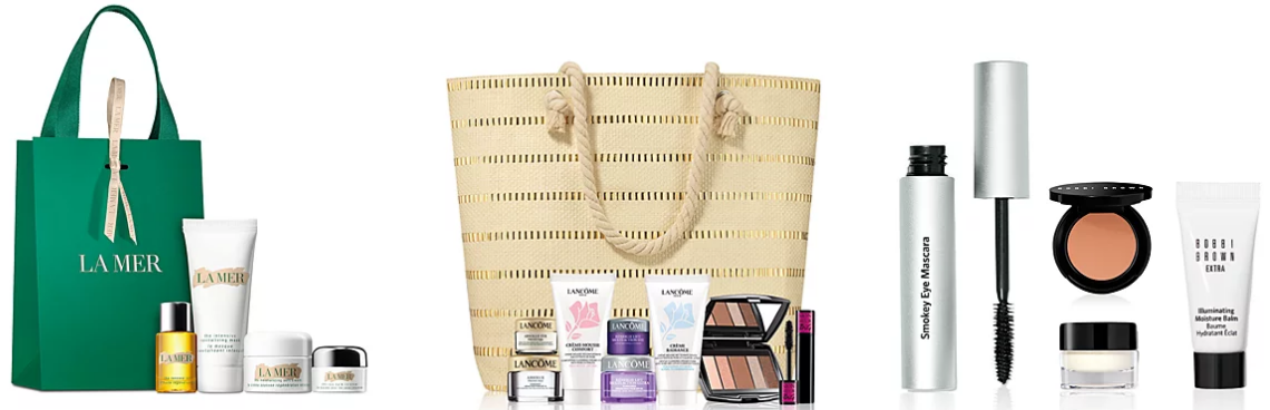 Screenshot 2021-06-10 at 13-49-39 Free Gift With Purchase - Beauty Makeup - Bloomingdale's icangwp