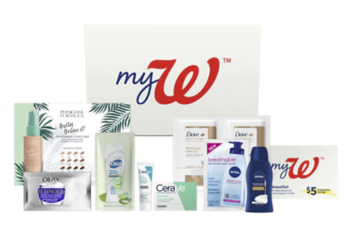 Screenshot 2021-06-30 at 09-31-16 Beauty and Personal Care - Weekly Deals (2)