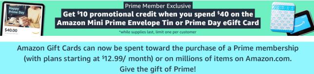Screenshot_2021-06-02 Amazon com Gift Cards