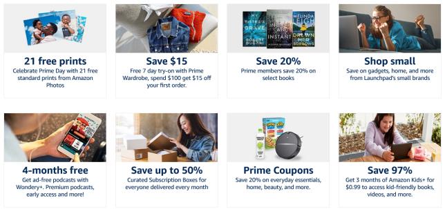 Screenshot_2021-06-02 Amazon com Prime Day 2021 icangwp