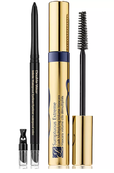 Screenshot_2021-06-02 Estée Lauder Get More Spend $80 and get a FREE Full-Size Sumptuous Extreme Mascara and Double Wear icangwp