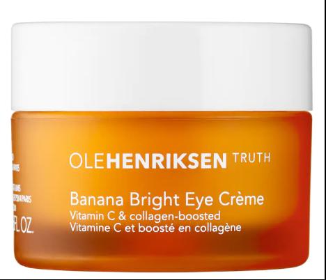 Screenshot_2021-06-04 Banana Bright Eye Crème - OLEHENRIKSEN Sephora