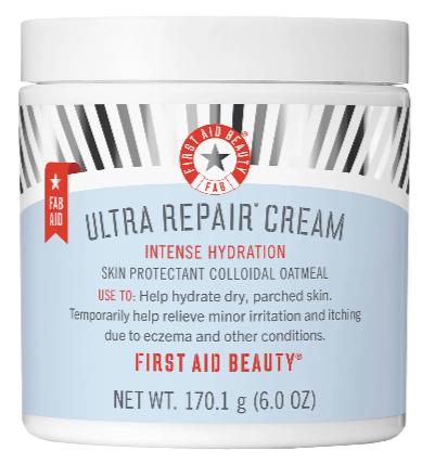 Screenshot_2021-06-04 First Aid Beauty Ultra Repair Cream Intense Hydration Face Body Moisturizer Nordstrom