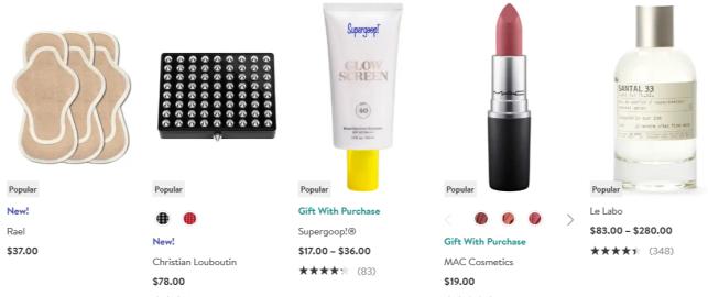 Screenshot_2021-06-07 Beauty Fragrance Nordstrom