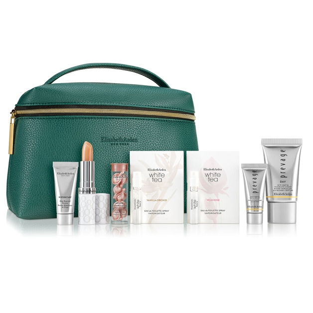 elizabeth arden gift with purchase boscovs icangwp 2021