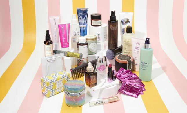 qvc and hsn beauty bash icangwp