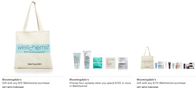 Screenshot 2021-07-01 at 10-20-44 Wellchemist Clean Beauty - Bloomingdale's
