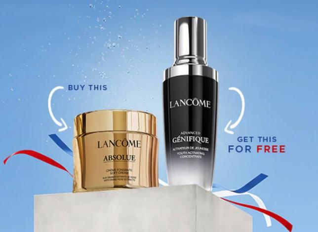 Screenshot 2021-07-01 at 11-01-28 Lancôme - Luxury Cosmetics, Perfume Skincare