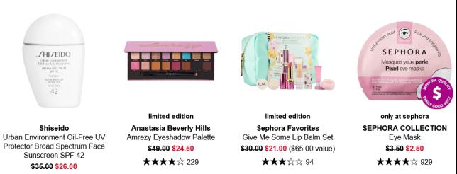Screenshot 2021-07-02 at 09-30-16 Makeup Sale Beauty Sale Sephora