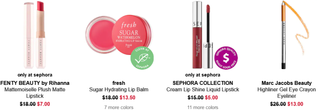 Screenshot 2021-07-02 at 09-30-28 Makeup Sale Beauty Sale Sephora icangwp