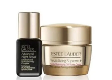 Screenshot 2021-07-06 estee lauder Gift with Purchase Nordstrom