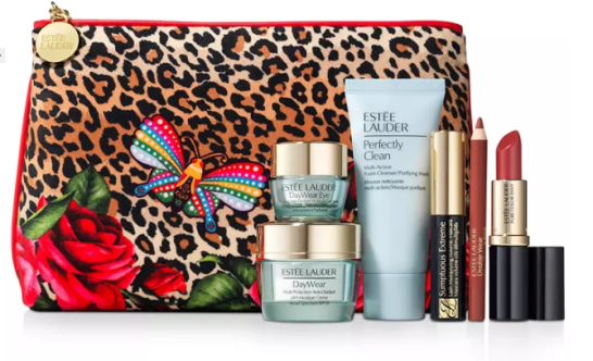 Screenshot 2021-07-07 at 09-42-25 Estée Lauder Choose Your FREE 7pc Gift with any $39 50 Estée Lauder Purchase Up To A $155[...]