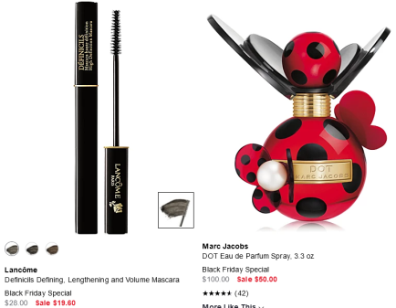 Screenshot 2021-07-07 at 09-54-22 Black Friday Makeup Deals - Beauty, Skincare and Fragrance Specials 2021 - Macy's