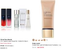 Screenshot 2021-07-07 at 09-57-55 Clé de Peau Beauté Makeup Sale Clearance - Macy's