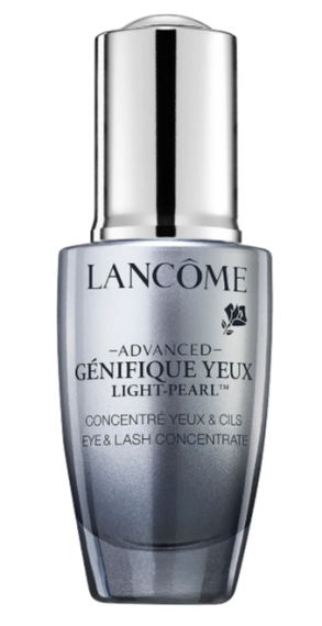 Screenshot 2021-07-12 at 11-33-51 Advanced Génifique Eye Light Pearl Eye Illuminator Youth Activating Concentrate Nordstrom