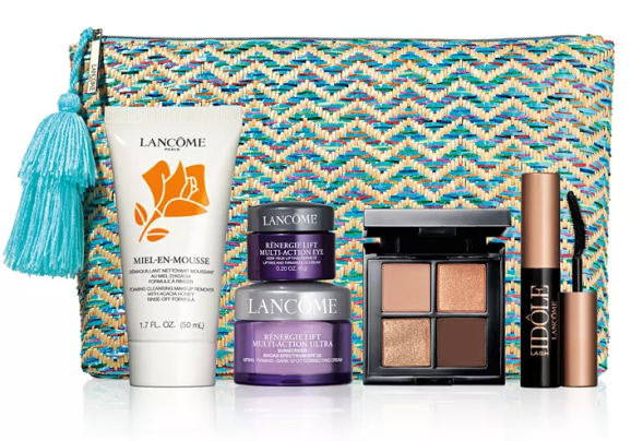 Screenshot 2021-07-13 at 10-50-42 Lancôme Receive Your FREE GIFT with any $42 50 Lancôme Purchase Gift value up to $140 Rev[...]
