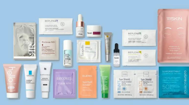 Screenshot 2021-07-15 SkinStore beauty bag icangwp