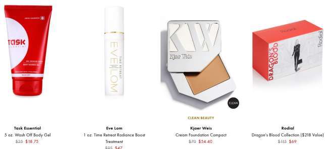 Screenshot 2021-07-16 at 11-42-59 Designer Beauty Products Sale at Neiman Marcus