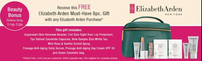 Screenshot 2021-07-19 at 10-38-49 Elizabeth Arden Beauty Products Boscov's