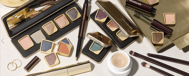 Screenshot 2021-07-23 at 11-36-19 Space NK Luxury Beauty Products Skincare Makeup