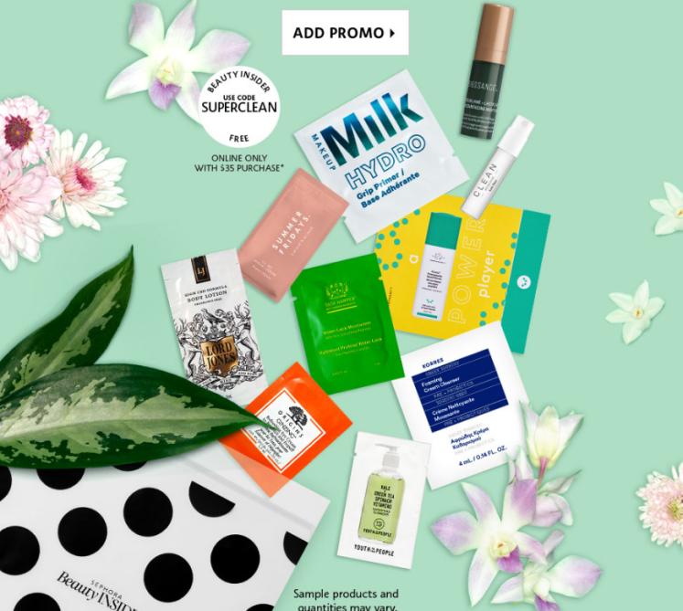 Screenshot 2021-07-27 at 10-58-06 Beauty Sample Bag Sephora