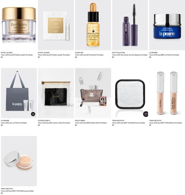 Screenshot 2021-07-27 at 11-38-12 Beauty Gifts with Purchase at Bergdorf Goodman