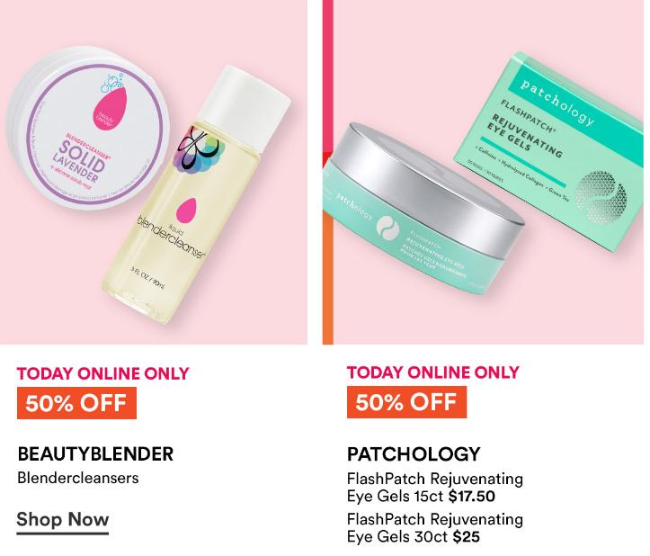 ulta platinum perks july 2021 beautyblender sale icangwp blog