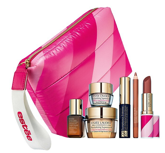 estee lauder gift with purchase the bay icangwp blog 2