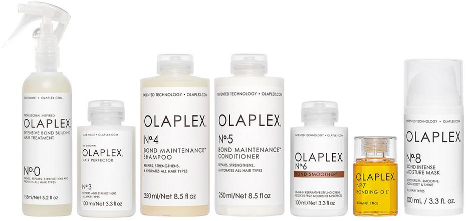 olaplex no 0 - 8 icangwp