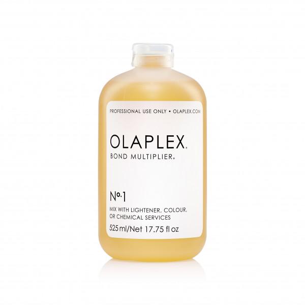 olaplex no 1