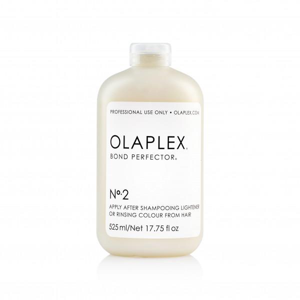 olaplex no 2