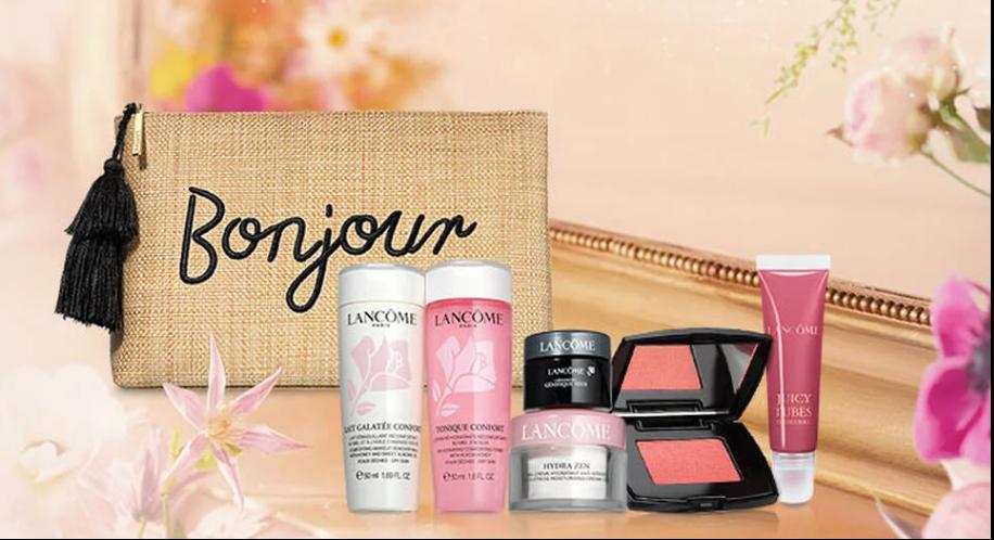 Screenshot 2021-08-02 at 10-06-32 Lancôme - Luxury Cosmetics, Perfume Skincare