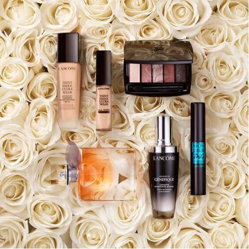 Screenshot 2021-08-02 at 10-07-08 Get the Look Bridal Makeup Kit - Lancôme