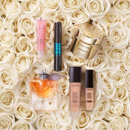 Screenshot 2021-08-02 at 10-07-15 Get The Look Mother of The Bride Groom Makeup Kit – Lancôme