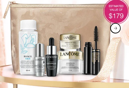 Screenshot 2021-08-02 at 10-11-44 Beauty products by Lancôme makeup, skin care and perfume