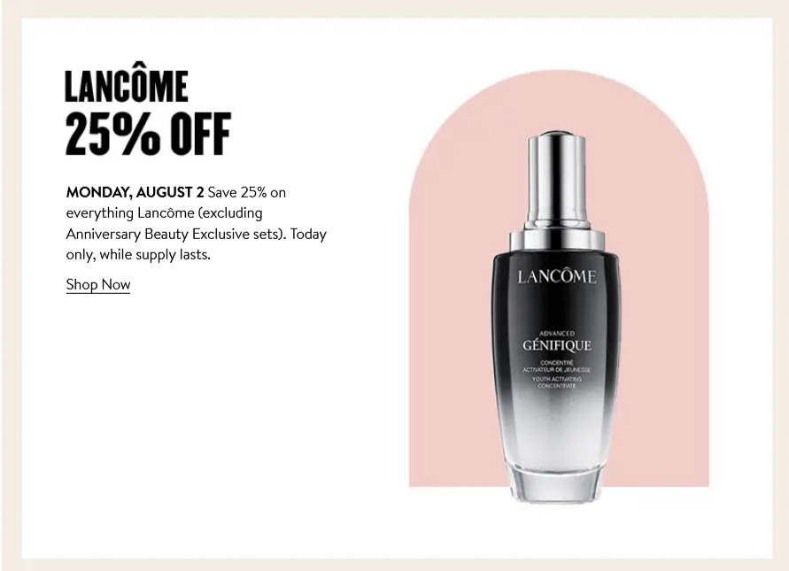 Screenshot 2021-08-02 at 10-32-25 Nordstrom Online In Store Shoes, Jewelry, Clothing, Makeup, Dresses