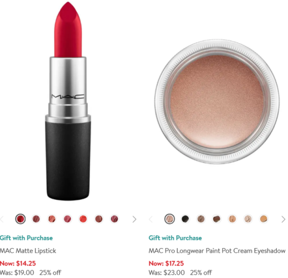 Screenshot 2021-08-05 at 10-39-05 MAC Cosmetics Nordstrom