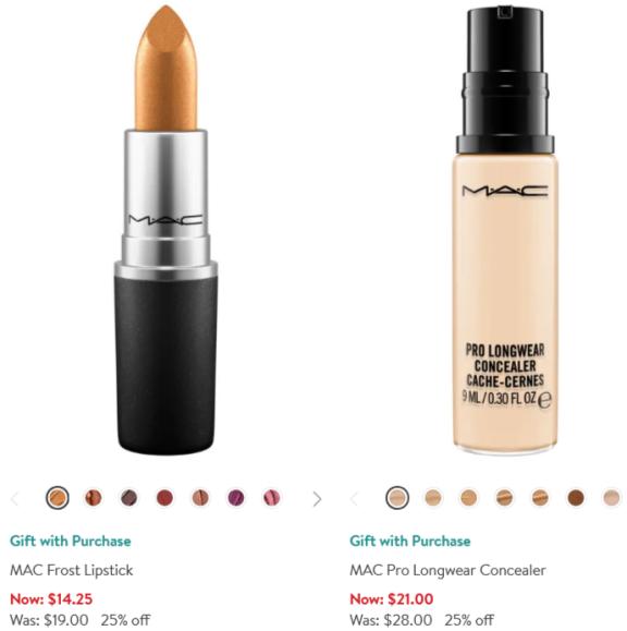 Screenshot 2021-08-05 at 10-39-42 MAC Cosmetics Nordstrom