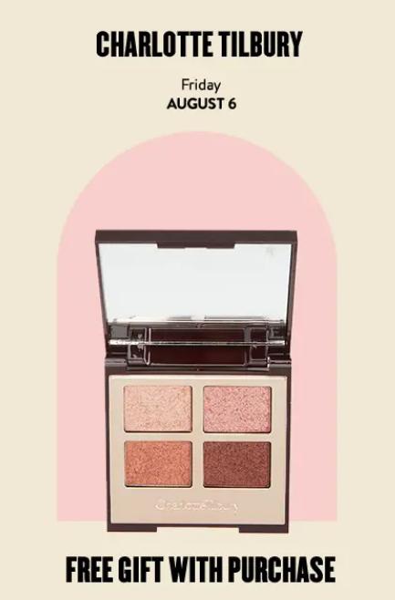 Screenshot 2021-08-06 at 10-04-21 Beauty Fragrance Nordstrom
