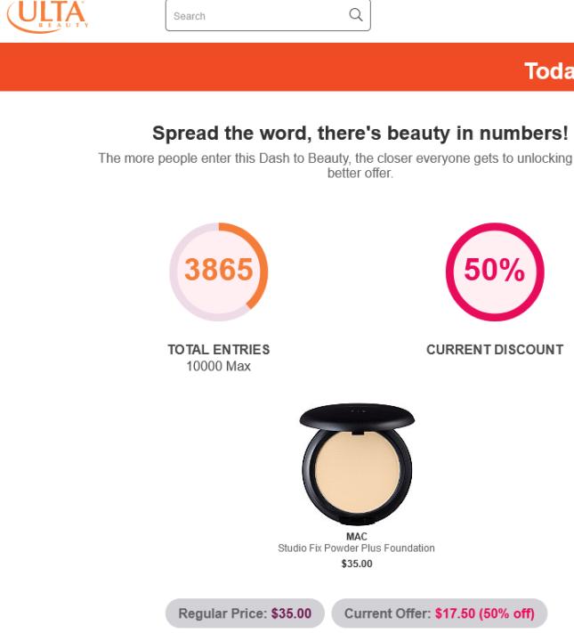 Screenshot 2021-08-10 at 15-48-04 Dash to Beauty Ulta Beauty
