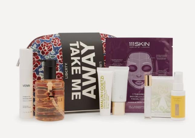 Screenshot 2021-08-11 at 10-01-21 Take Me Away Beauty Kit Liberty