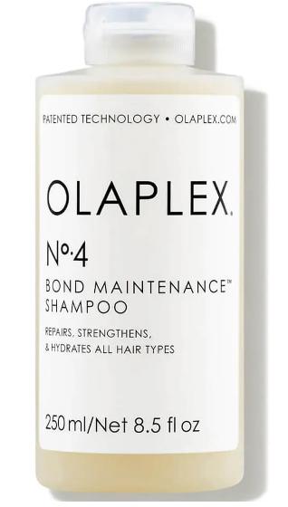 Screenshot 2021-08-13 at 15-30-48 Olaplex No 4 Bond Maintenance Shampoo 8 5 oz